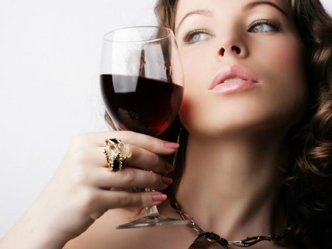 Почему нельзя алкоголь во время беременности