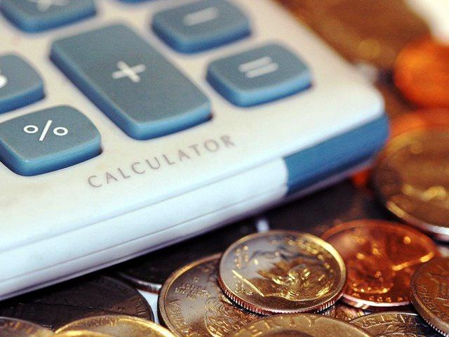Что такое макроэкономическое равновесие