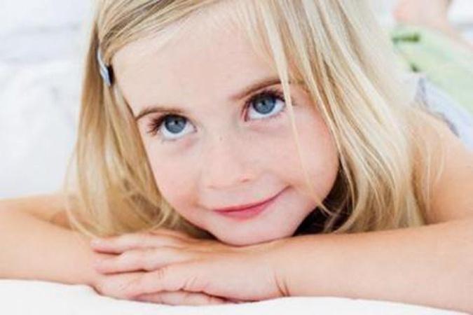 6 волшебных слов для родителей