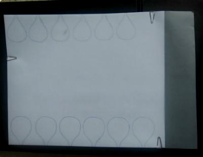 Как сделать нежные и воздушные анемоны