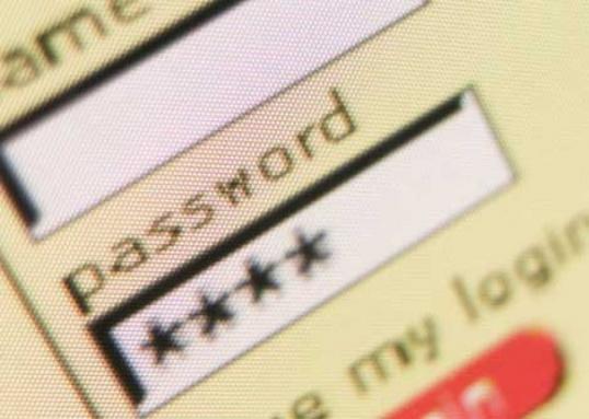 Как увидеть пароль, скрытый звездочками