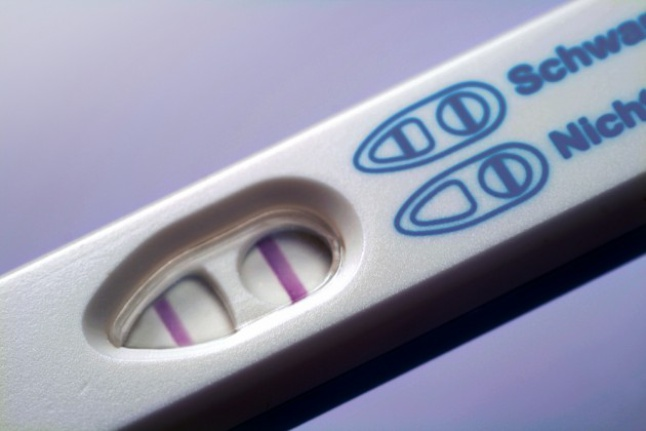 When to do pregnancy test