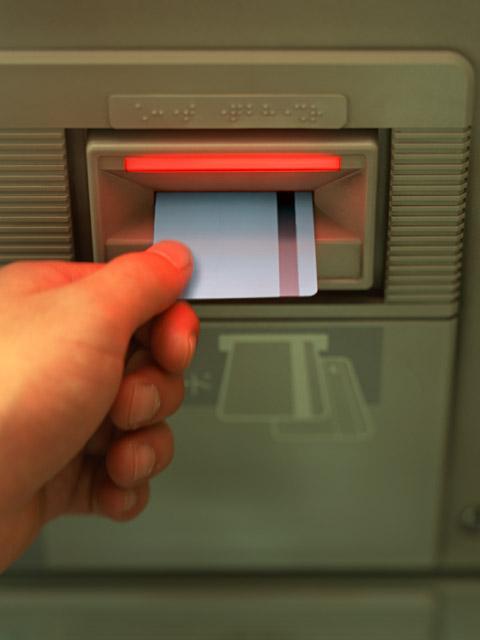 Что делать заемщику, если у банка отозвали лицензию