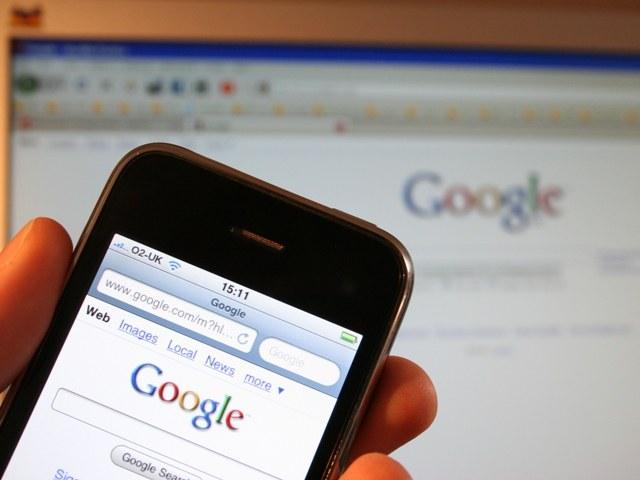 Как подключить безлимитный интернет на телефон