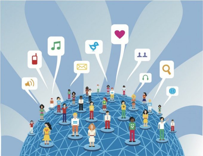 Что такое социальная роль