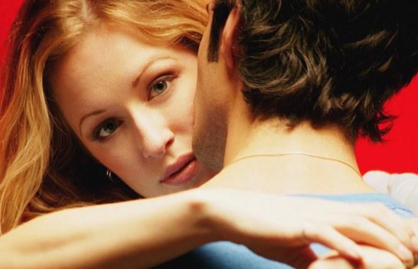 Какой период в браке сложный — Кризисы семейной жизни по годам