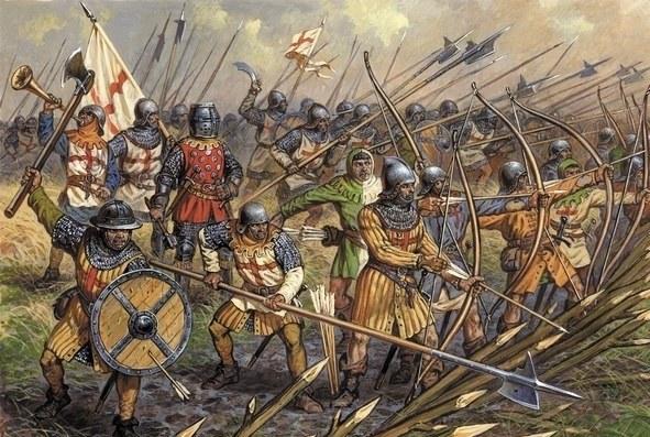 Самая короткая и самая длинная война в истории человечества
