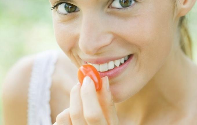 Виниры сделают вашу улыбку привлекательной и естественной