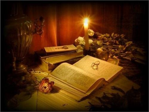 Как написать стихотворение- размышление о том, что любви не бывает