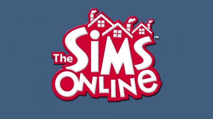 Как играть в Sims онлайн