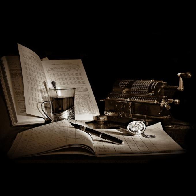 Как писать мини-сочинение