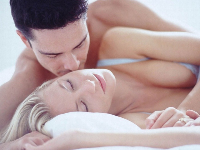 Intimate games - what is Golden showers