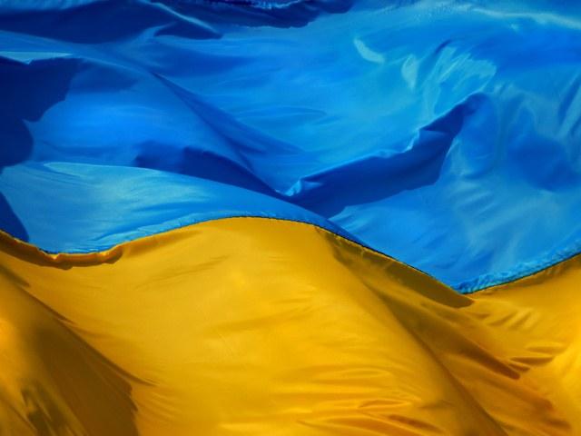 Сколько областей в Украине