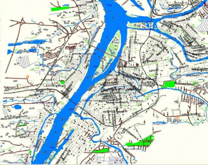 Карты Для Навигатора Навител Навигатор