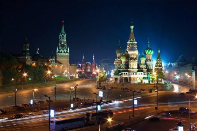 Где снять девушку петрозаводск