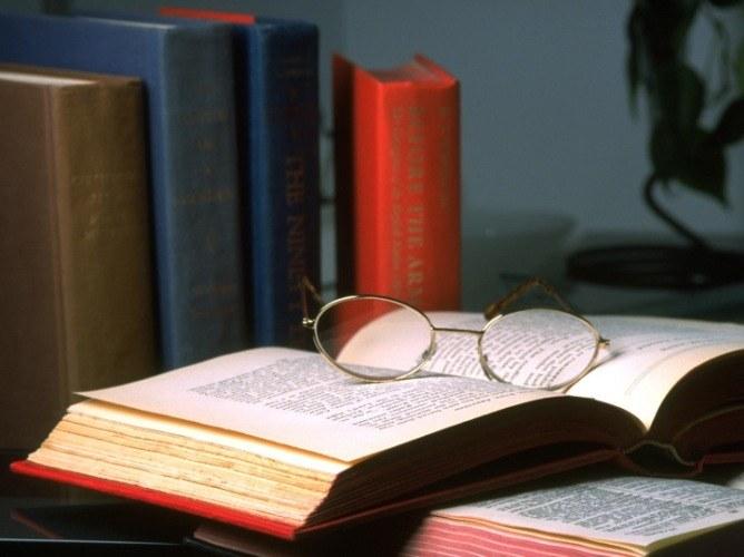 Что такое этимология
