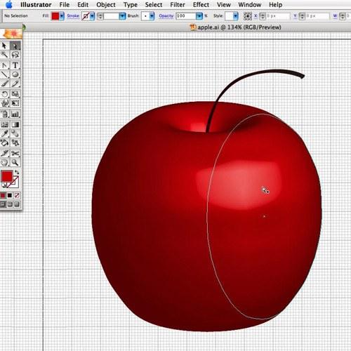 Что лучше Adobe Illustrator или Corel Draw