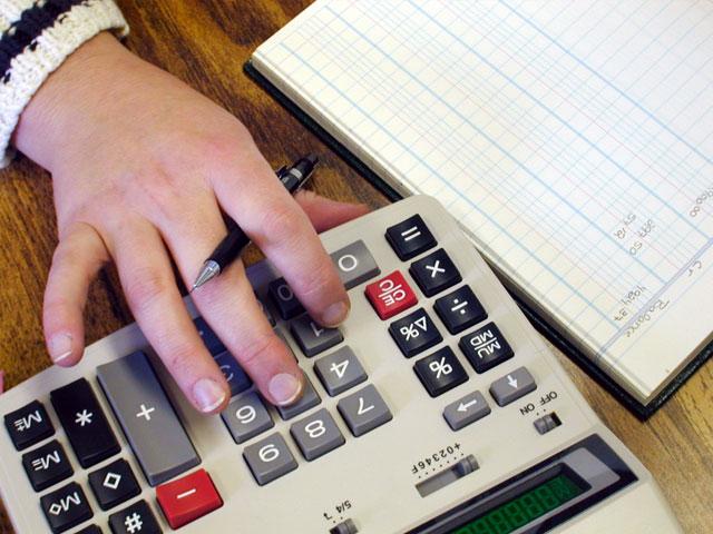 Как выбрать внештатного бухгалтера