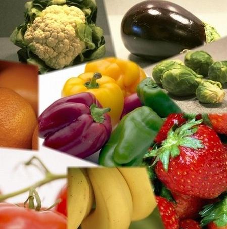 Какие витамины и минералы полезны для сна
