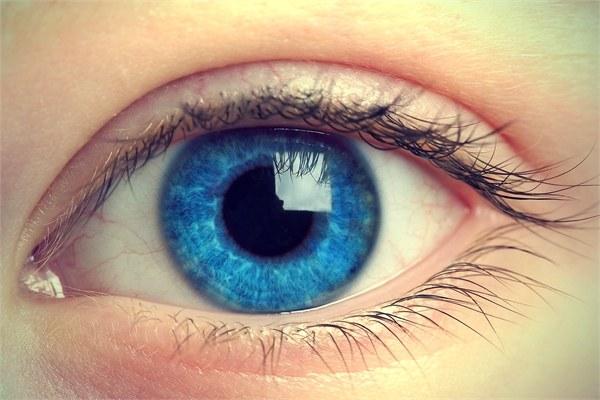 Что делать, если глаза опухли и покраснели