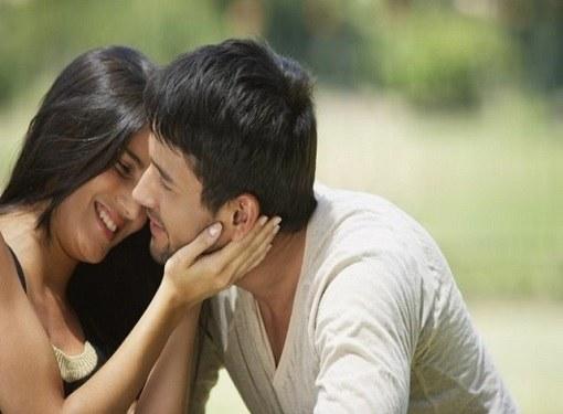 самые популярные сайты знакомств серьезные отношения