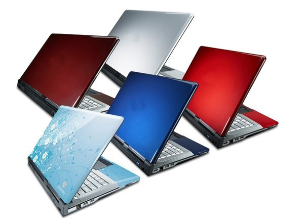 Какие марки ноутбуков самые надежные