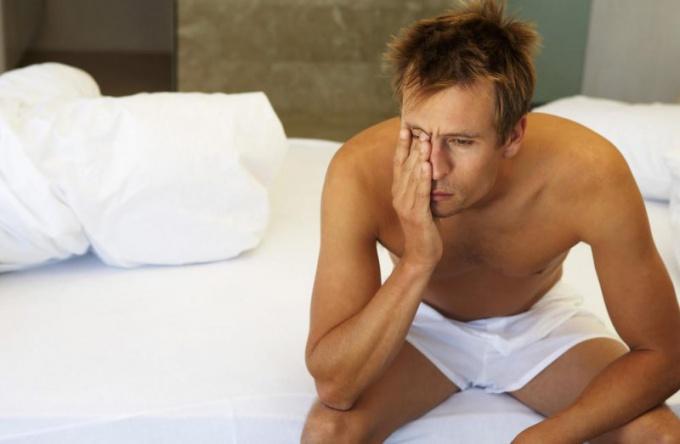 Как лечить хронический простатит у мужчин  лечение