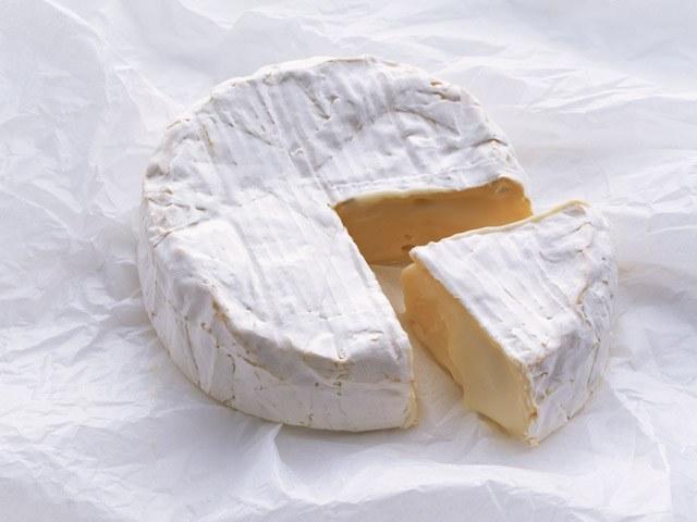 Все о сливочных сырах