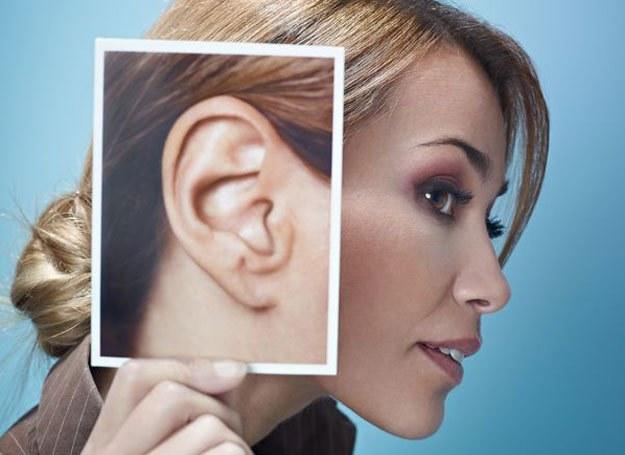 Первая помощь, когда заложены уши
