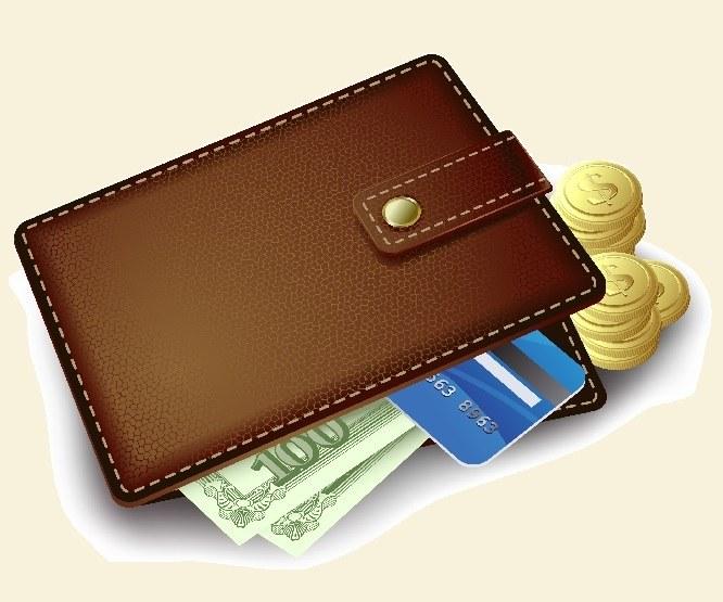 Что такое ежемесячный совокупный доход