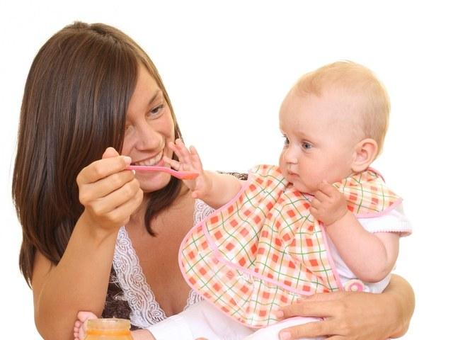 знакомства в мамадыше с ребенком