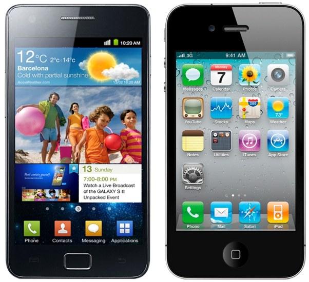 Какая марка телефона считается лучшей