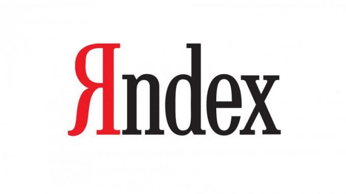 Кто создал Яндекс