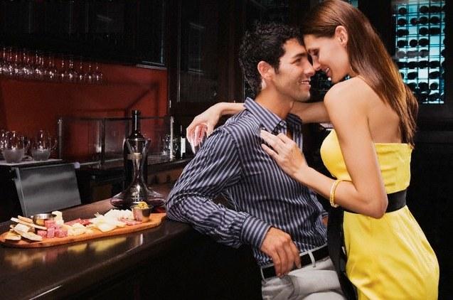 Как привлечь внимание мужа — как обратить внимание мужа