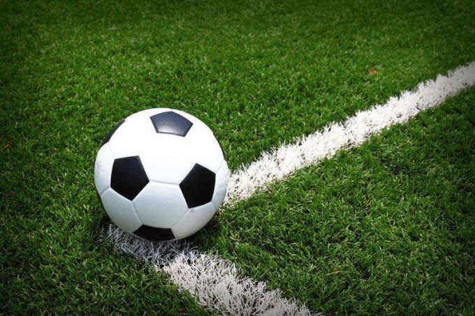 Где посмотреть повторы футбольных матчей Чемпионата мира