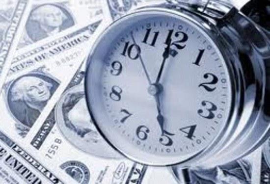 Какие отличия между текущей и абсолютной ликвидностью