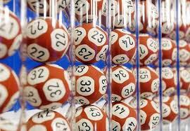 Как платить налог с полученного выигрыша