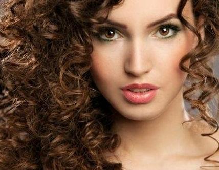 Средство для кончиков волос эффективное