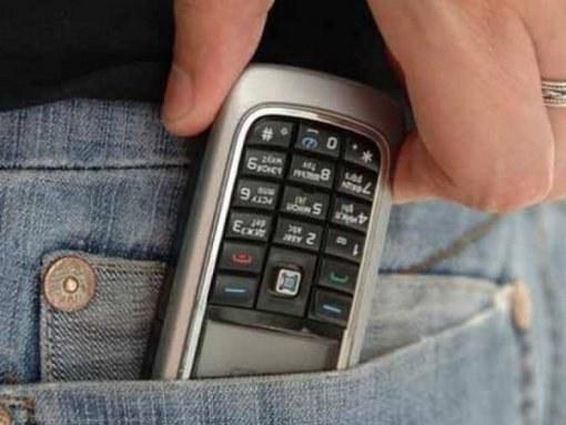 Как вернуть телефон, если его украли
