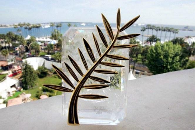 Каннский кинофестиваль - один из старейших и престижнейших в мире