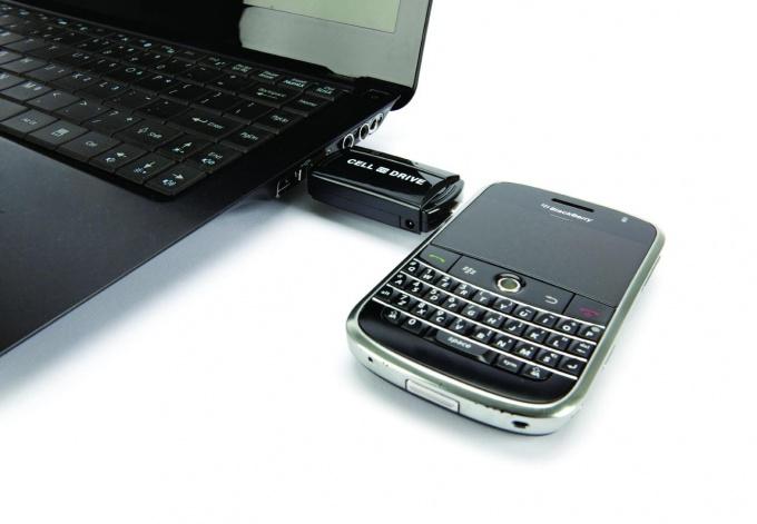 Компьютер не видит телефон, если имеются неполадки с подключением