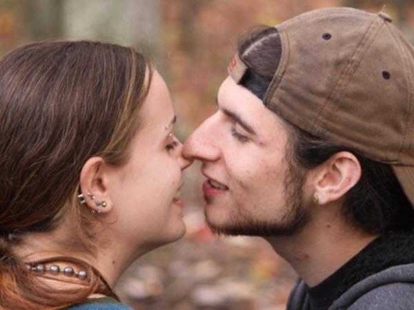 Что такое петтинг — можно ли забеременеть при неккинге — Секс
