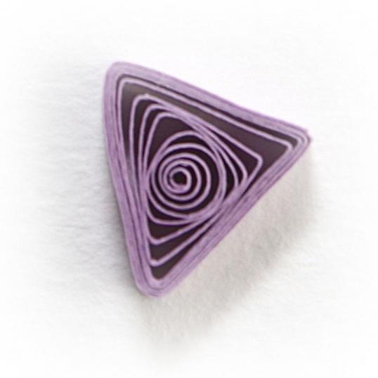 Как выйти из ролей   «Треугольника Карпмана»?
