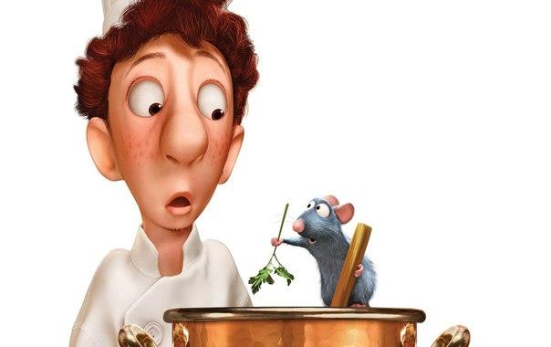 10 кулинарных советов