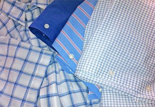 Как использовать старую одежду