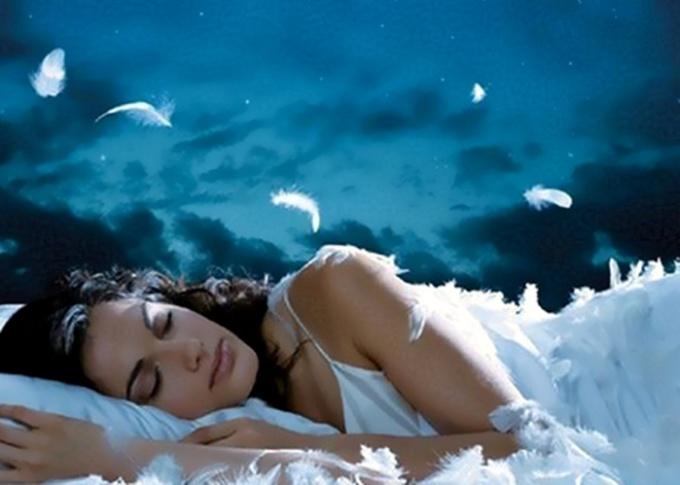 Как уменьшить время сна и выспаться