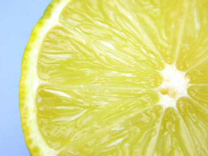 Народные средства для лечения фурункулеза