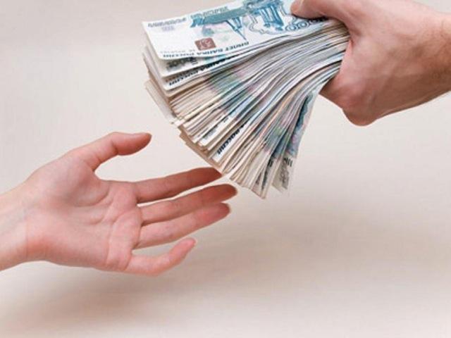 Как определить, стоит ли брать кредит?