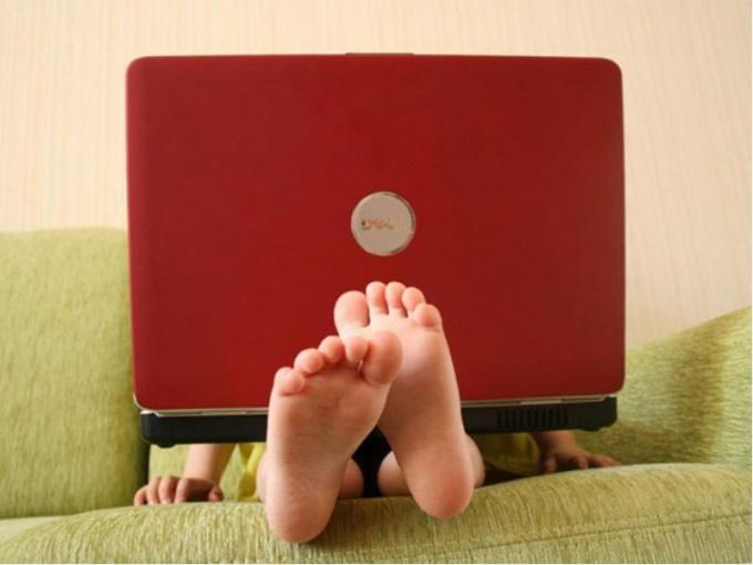 Как соцсети влияют на поведение