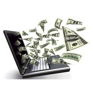 Как стать успешным интернет-предпринимателем